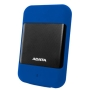 ADATA 2TB HD700 Rugged External Hard Drive, 2.5