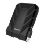 ADATA 5TB HD710 Pro Rugged External Hard Drive, 2.5