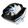 Arctic Alpine 64 Plus Heatsink & Fan, AMD Sockets, Fluid Dynamic Bearing, 6 Year Warranty