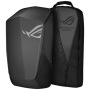 Asus ROG Ranger 2-in-1 Backpack , Up to 17