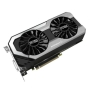 Palit GTX1060 JetStream, 3GB DDR5, 1708MHz, DVI, HDMI, 3 DP, ThunderMaster