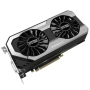 Palit GTX1060 JetStream, 6GB DDR5, 1708MHz, DVI, HDMI, 3 DP, ThunderMaster