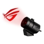 Asus ROG Spotlight USB Logo Projector, Aura Sync, RGB 5050 LED, 360 Degree, 5V