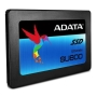 ADATA 256GB Ultimate SU800 SSD, 2.5